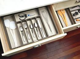 kitchen organization ideas for the inside of the cabinet kitchen organization ideas organizing ideas for kitchen kitchen