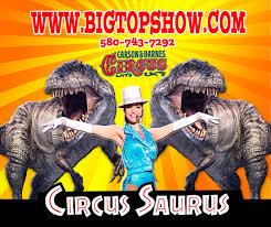 Barnes And Castle Official Website Carson U0026 Barnes Circus The World U0027s Biggest Big Top Circus