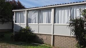Gumtree 3 Bedroom House For Rent 3 Bedroom Unit For Sale In Leentjiesklip Langebaan Langebaan