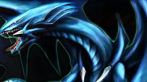 yu gi oh blue eyes white dragon theme youtube