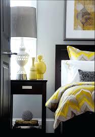 chambre jaune et bleu deco chambre jaune deco chambre jaune et gris deco chambre jaune