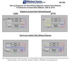 wiring diagram for fluorescent light fixture wiring diagram