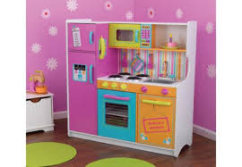kidkraft island kitchen kidkraft kitchen design very good kidkraft kitchen u2013 design
