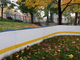 d1 backyard rinks outdoor furniture design and ideas