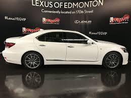 lexus ls 460 vs lexus es 350 pre owned 2017 lexus ls 460 demo unit f sport package 4 door car