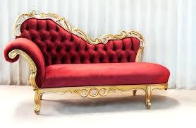 Antique Chaise Lounge Victorian Chaise Lounge Plans Antique Chaise Longue Furniture
