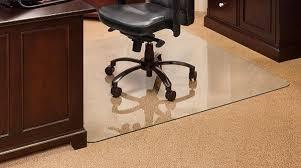 Office Chair Rug 48
