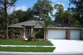 daytonahometrader com trade your property for a new home in florida 2 bath brick home in the new hammock lake estates the home offers over 2 300 sq ft of living area car lover s dream with a large 3 car garage
