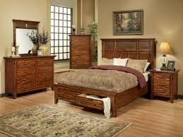 bedroom wooden bedroom furniture awesome wooden bedroom sets