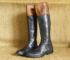 discount womens boots canada womens boots outlet genuine vintage ramirez boots canada arx0106287