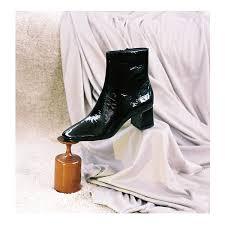 womens boots melbourne cbd s shoes designer shoes zomp