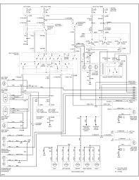 2005 ford f250 trailer plug wiring diagram wiring diagram and