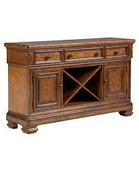 Wholesale Home Decore Wholesale Furniture U0026 Home Decor Closeouts