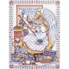 cross stitch kits charts threads and fabric the happy cross stitcher