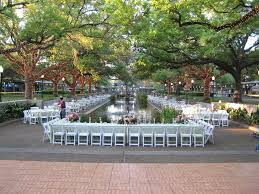 party venues houston 70 best venues houston images on event planning