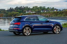 audi sq5 new cars 2017 oto shopiowa us