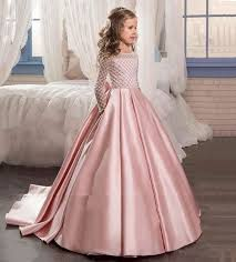 221 best u0027s wear images on pinterest fashion tutu