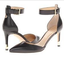 67 off ivanka trump shoes ivanka trump fabian pumps 3 inch