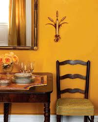 gorgeous 12 dining room ideas dining interior yellow dining room