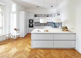 design kitchen furniture 8 best bauformat germany kitchen cabinet images on