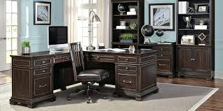 Clearance Home Office Furniture Home Office Desks Uk Clearance Home Office Furniture Clearance