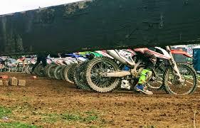 motocross gear nz wilks penny motorcycles te awamutu repairs parts accessories