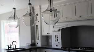 pretty pendant lighting over kitchen island spacing tags pendant