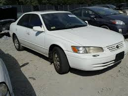 1998 toyota camry clean title 1998 toyota camry sedan 4d 2 2l 4 for sale in waldorf