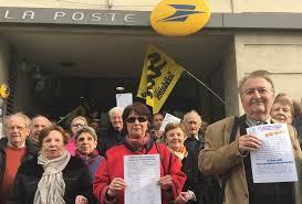 bureau de poste castellane marseille société marseille quel avenir pour les bureaux de poste dans