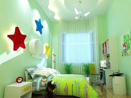 Child Bedroom Design Child Bedroom Designs Child Bedroom Design Boy Bedroom Design
