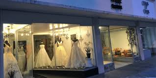 wedding shops other wedding
