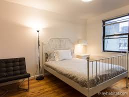 Elegant Home Design New York One Bedroom Apartment Elegant 1 Bedroom Apartments Throughout