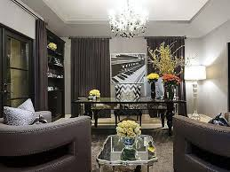 khloe home interior 163 best home decor inspired images on