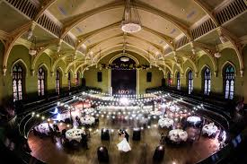 buffalo wedding venues wedding engagement venues in buffalo wny