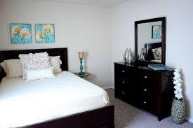 Bedroom Furniture Springfield Mo by Coryell Crossing Apartments Rentals Springfield Mo Apartments Com