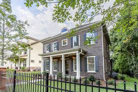 jeff andrews custom home design inc taylor morrison atlanta ga communities u0026 homes for sale