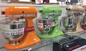 kohls kitchenaid mixer black friday kitchenaid artisan mixer magic bullet only 150 at kohl u0027s