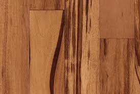 Mohawk Engineered Hardwood Flooring Mohawk Engineered Wood Flooring Stylish Photo Of Hardwood For 18