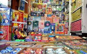 no cracker diwali worried if after delhi ncr sale of