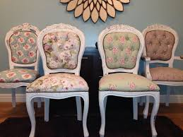 65 best french louis chairs images on pinterest chairs home and