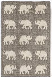 Trans Ocean Rugs Animal Print Area Rugs Print Rugs Payless Rugs