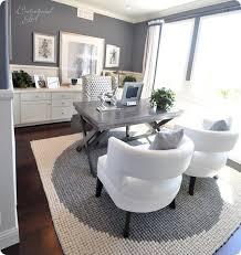 best 25 white home office paint ideas on pinterest home office