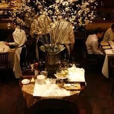 blue hill restaurant new york ny opentable