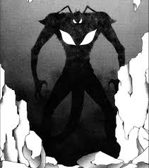 devilman mazinger angels vs devilman part 1 mazinger wiki fandom