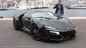 most expensive car in the world top 10 most expensive cars in the world video dailymotion