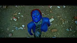 x men apocalypse en sabah nur wallpapers new movies movie trailers dvd tv u0026 video game news 70