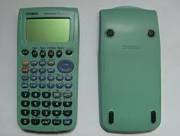 calculatrice graphique bureau en gros casio ag graph 25 pro calculatrice graphique amazon fr