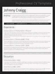 about me resume examples resume examples best professional resume template download great