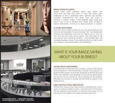 interior design leslie mcgwire u0026 associate company on behance