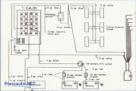 brake wiring diagram u0026 caravan electric brakes wiring diagram 3